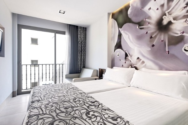 payer ses vacances en plusieurs fois magiclub voyages. Black Bedroom Furniture Sets. Home Design Ideas