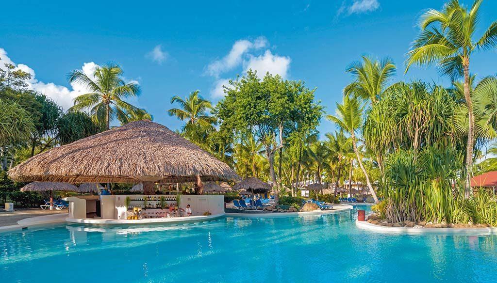Promo Séjour Tout Inclus à Punta Cana, République