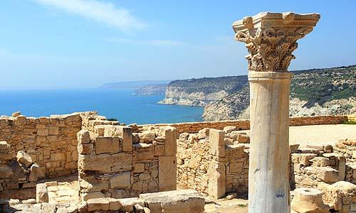 """Résultat de recherche d'images pour """"chypre du nord paysage"""""""