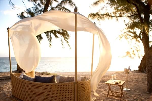 promo s jour la r union paiement en plusieurs fois magiclub voyages. Black Bedroom Furniture Sets. Home Design Ideas
