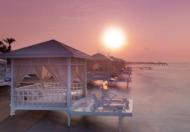 Antalya titanic beach lara hotel magiclub voyages - 10 fois sans frais cdiscount ...