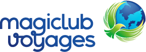 Magiclub voyages
