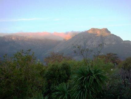 Hotel Le Marais Guest House 4 Cape Town Afrique Du Sud Magiclub Voyages