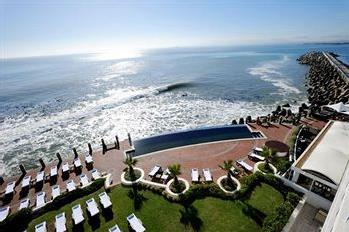 Hotel Radisson Waterfront 5 Luxe Cape Town Afrique Du Sud Magiclub Voyages