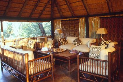 safari-lodges-mopaya