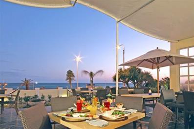 The beach hotel 3 port elizabeth afrique du sud magiclub voyages - Port elizabeth afrique du sud ...