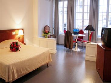 Centre forme et dtente calodae rsidence du bain romain 2 for Centre detente paris