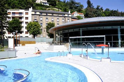 balneotherapie_france_royat_royatonic_hotel_royal_saint_mart_10.jpg