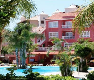Tnrife hotel 3 payer en plusieurs fois magiclub for Hotel el familiar
