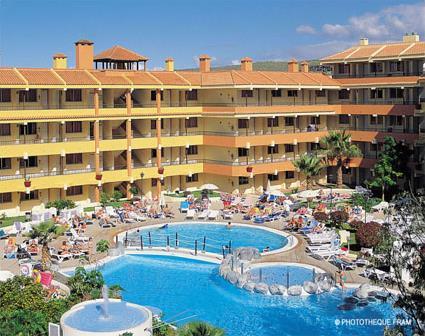 hotel jardin caleta 3 costa adeje tnrife