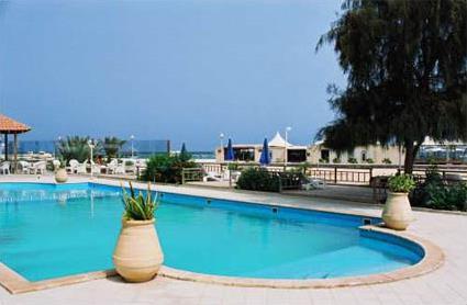 Hotel morabeza 4 sal cap vert magiclub voyages for Breistroff piscine cap vert