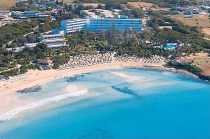 casino plage chypre