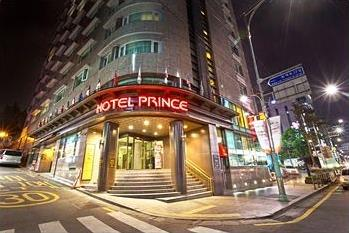 Casino Prince