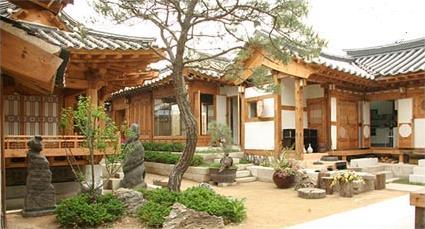 Construire maison type cor enne japonaise eure 7 messages for Construire maison japonaise