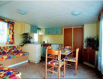 r sidence campo di mare porto vecchio corse magiclub voyages. Black Bedroom Furniture Sets. Home Design Ideas
