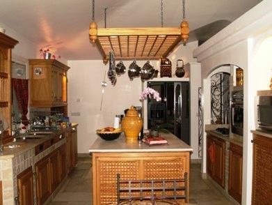 villa jamila porto vecchio corse magiclub voyages. Black Bedroom Furniture Sets. Home Design Ideas