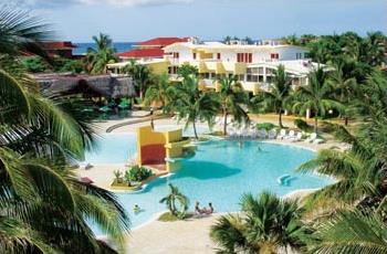 Varadero hotel 3 cuba payer en plusieurs fois for Villas tortuga celestino sinaloa