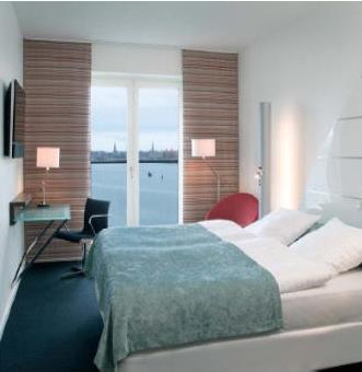 week end et court s jour hotel copenhaguen island 4 copenhague danemark magiclub voyages. Black Bedroom Furniture Sets. Home Design Ideas