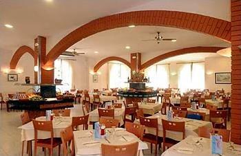 Appart hotel voramar 3 cambrils costa dorada for Appart hotel 75015