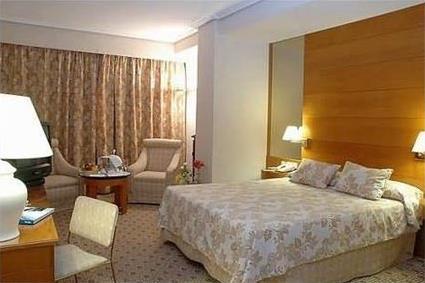 hotel beatriz rey don jaime 4 valence espagne magiclub voyages. Black Bedroom Furniture Sets. Home Design Ideas