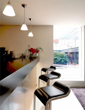 hotel hospes palau de la mar 5 valence espagne magiclub voyages. Black Bedroom Furniture Sets. Home Design Ideas