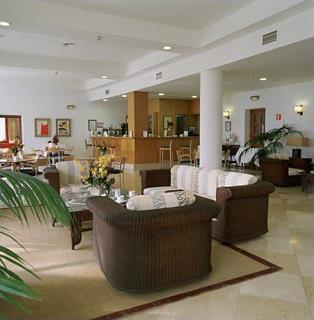 hotel parador de j vea 4 valence espagne magiclub voyages. Black Bedroom Furniture Sets. Home Design Ideas