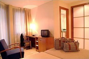 hotel sorolla 3 valence espagne magiclub voyages. Black Bedroom Furniture Sets. Home Design Ideas