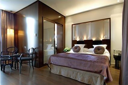 hotel vincci palace 4 valence espagne magiclub voyages. Black Bedroom Furniture Sets. Home Design Ideas