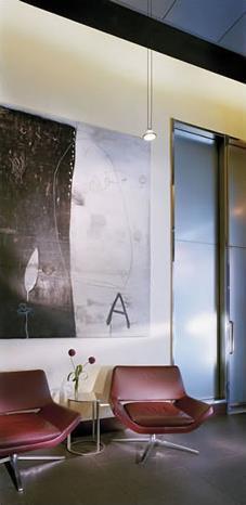 Hotel diva 3 san francisco californie magiclub voyages - Hotel diva union square ...