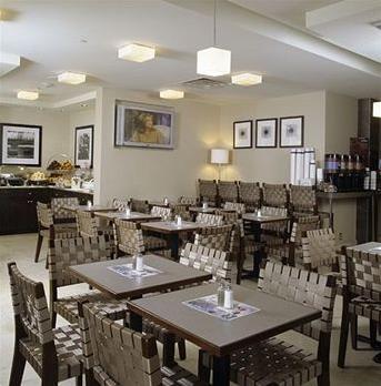 hotel hampton inn soho 3 new york etats unis. Black Bedroom Furniture Sets. Home Design Ideas
