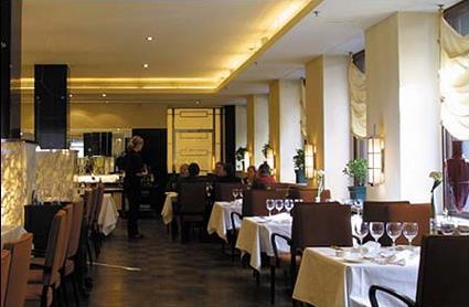 Week End Et Court Sjour Hotel Sokos Torni Helsinki 3
