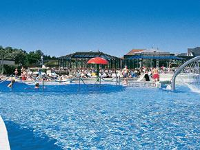 Village club pierre vacances belle dune 4 belle for Camping le touquet avec piscine