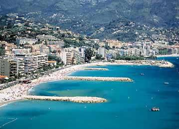 france_provence_alpes_cote_d_azur_locations_appartements_et_residences_roquebrune_cap_martin_residence_riviera_beach_2