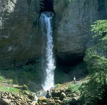 les bordels en tunisie Pyrénées-Atlantiques