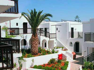 Image result for HERSONISSOS MARIS 4 *