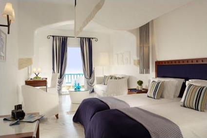 hotel mykonos grand hotel 4 luxe mykonos gr ce magiclub voyages. Black Bedroom Furniture Sets. Home Design Ideas