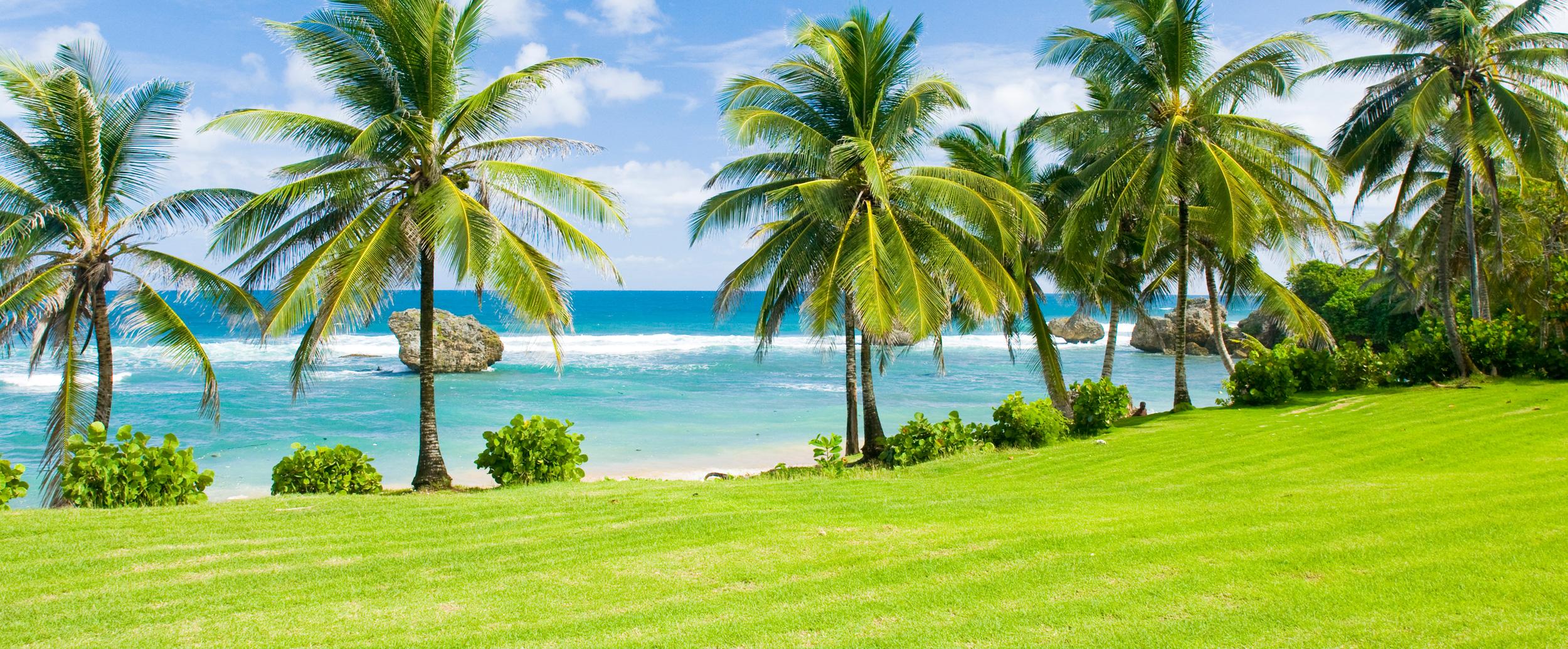 vacances la barbade payer en plusieurs fois magiclub voyages. Black Bedroom Furniture Sets. Home Design Ideas