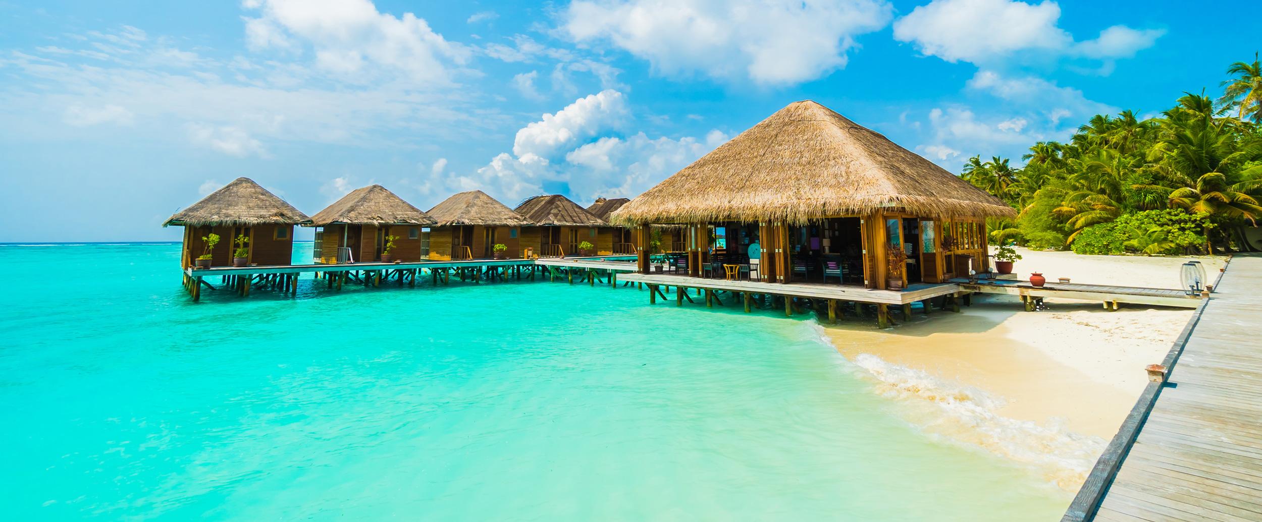 Hotel conrad maldives rangali island 5 ari atoll for Hotel conrad maldivas islas rangali