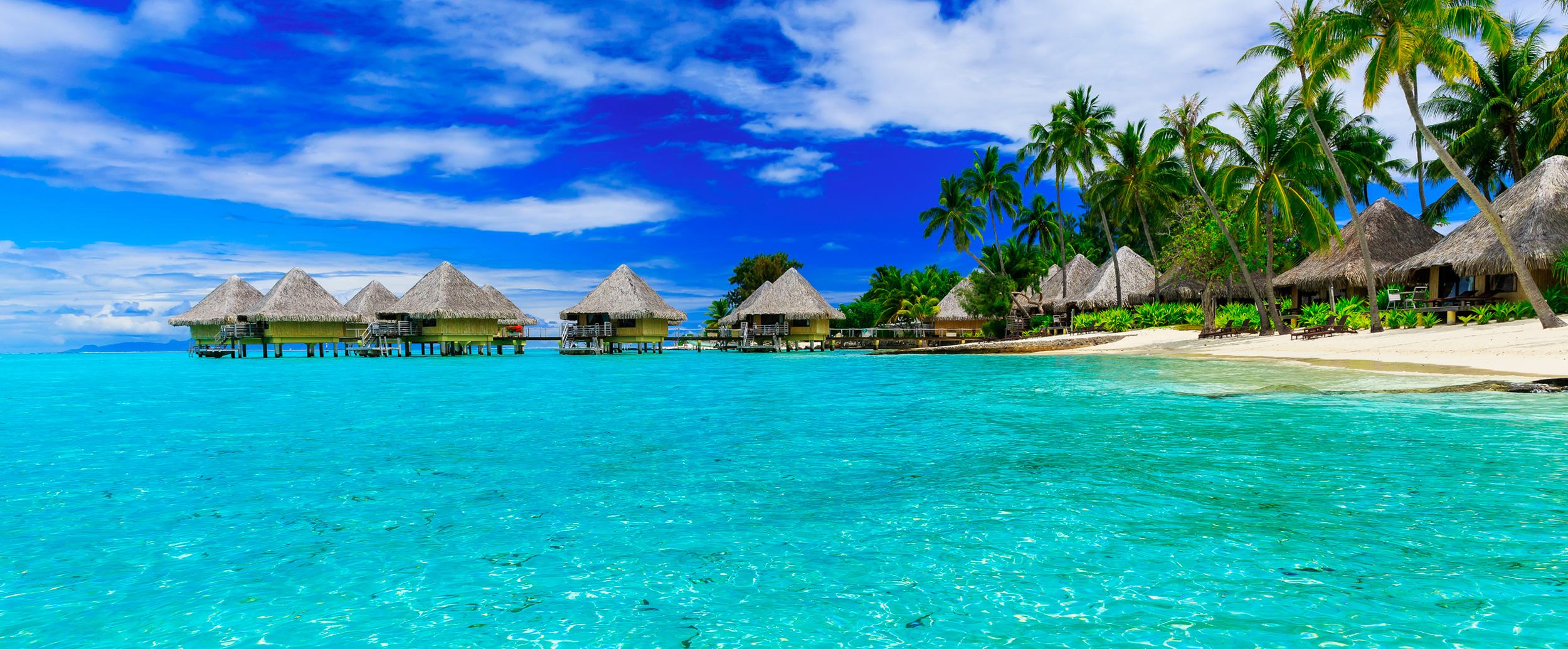 excursions tahiti iles sous le vent polyn sie fran aise payer en plusieurs fois magiclub. Black Bedroom Furniture Sets. Home Design Ideas