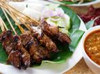 Les excursions bali indon sie magiclub voyages for J apprends a cuisiner