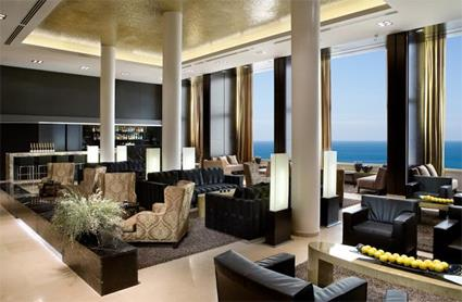 photo hotel de luxe tel aviv