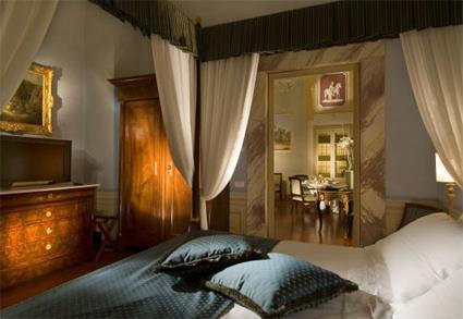 Hotel villa olmi resort 5 luxe bagno a ripoli for Bagno a ripoli hotel