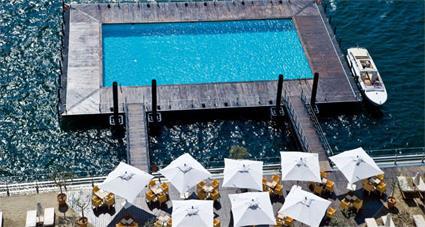 Quelques liens utiles - Lac de come hotel ...