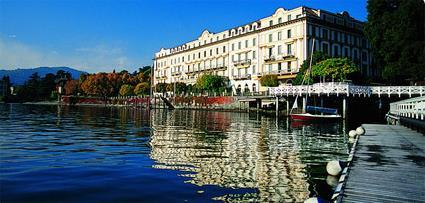 hotel villa d 39 est 5 luxe cernobbio lac de cme. Black Bedroom Furniture Sets. Home Design Ideas