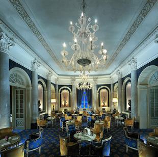 Hotel villa d 39 est 5 luxe cernobbio lac de cme magiclub voyages - Lac de come hotel ...