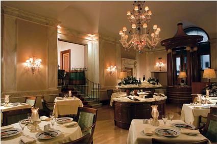 grand hotel de la minerve 5 luxe rome italie magiclub voyages. Black Bedroom Furniture Sets. Home Design Ideas