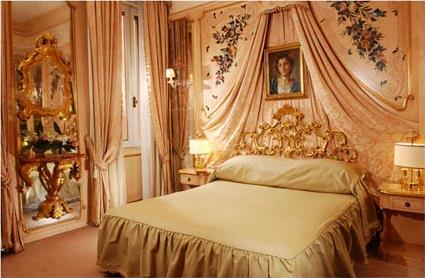 hotel gritti 5 luxe venise italie magiclub voyages. Black Bedroom Furniture Sets. Home Design Ideas