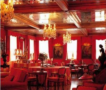 hotel m tropole 4 sup venise italie magiclub voyages. Black Bedroom Furniture Sets. Home Design Ideas