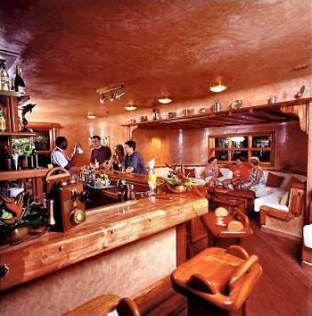 ... , blanchisserie, salon de coiffure, centre de beauté et de massage