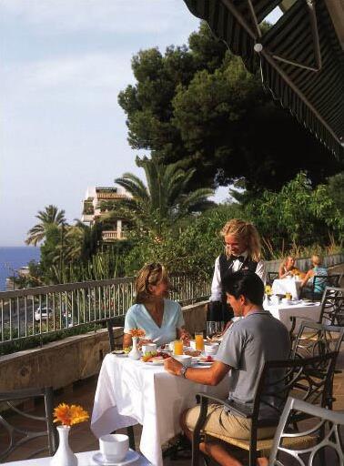 Wc Dans Salle De Bain Interdit : Hotel Riu Bonanza Park 4 ****/ Illetas / Majorque – Magiclub Voyages
